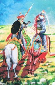 rana-pratap-maharana-pratap