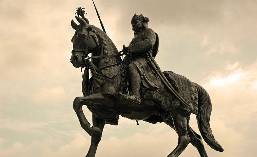 maharana-pratap-photo-gallery-maharana-pratap-singh-pictures-photographs